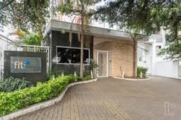Apartamento à venda com 3 dormitórios em Cristal, Porto alegre cod:LU273360