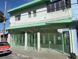 Casa para alugar com 3 dormitórios em Jardim silveira, Barueri cod:L277061