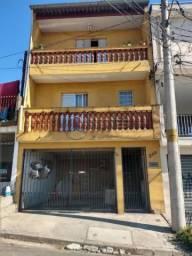 Casa à venda com 4 dormitórios em Jardim joelma, Osasco cod:V948761