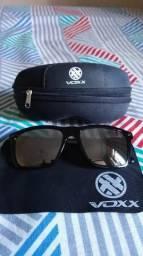 Usado, Vendo Óculos Voxx Lente Polarizada comprar usado  Cariacica