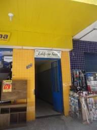 Escritório para alugar em Santo antonio, Recife cod:26873