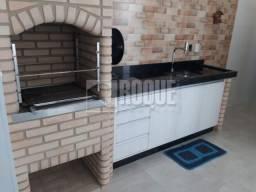 Casa de condomínio à venda com 3 dormitórios em Jardim aquarius, Iracemápolis cod:16131