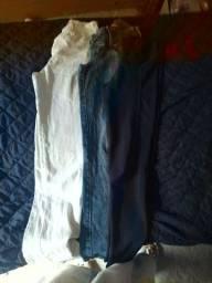 Trio de calça