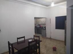Vendo ou troco casa no Maguari - Benevides