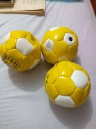 Bolas comemorativas Brasil copa do mundos