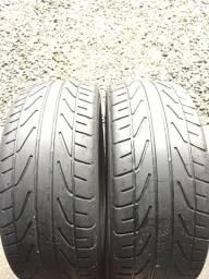 Pneus 195 50 15 Dunlop