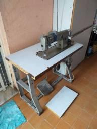 máquina de costura brother db2-b755-3