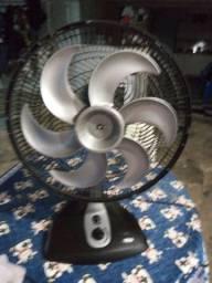 Ventilador Arno quebra galho