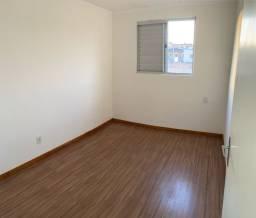 Oportunidade apartamento Granada