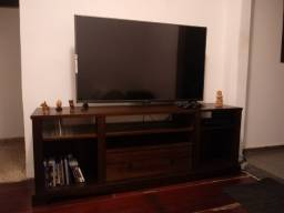 Rack (raque) para TV