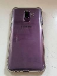 Troco galaxy j8 por motrola g7 power ou outro ou iphone