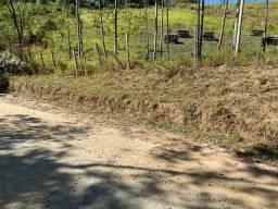 Dp= belos terrenos em Santa Isabel