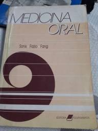 Livro odontologia usafo6