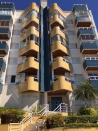Apartamento 2 quartos (1 suíte) Abraão