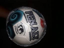 3 bolas por 100 reais