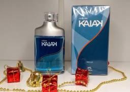 Promoção Kaiak masculino