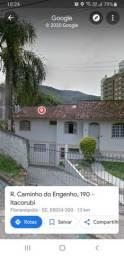 Casa Itacorubi