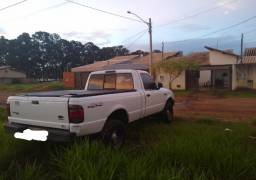Ranger Diesel C.S. 1999