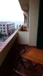 Apartamento Torres ( Prainha )