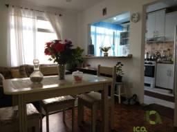 A751 Apartamento 3 Quartos Jardim Atlântico