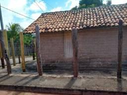 Vende-se esse terreno, localizado na cidade de codó-ma