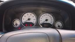 Astra ano 99/2000