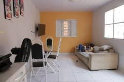 Alugo Casa no São Geraldo, próximo Cocil e Posto 700
