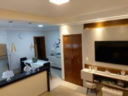Apartamento Residencial Palermo