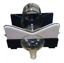 Super cortador de garrafas de vidro eletrico