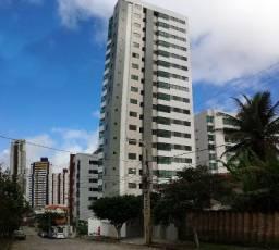 AP0180. Apartamento com 2 dormitórios, num prédio com lazer tipo clube