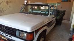 Vendo d 6000 ano 1995