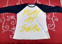 2 Camisas por R$50