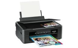 Impressora Epson Expression XP-231