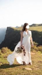 Vestido Pré Weddding ou Casamento