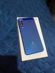 Xiaomi Mi9 SE 128gb 6gb RAM