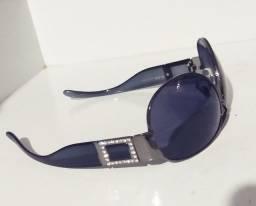Oculos Aldo importado