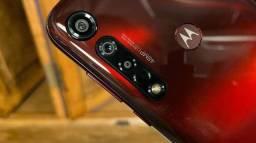 Moto G8 Plus 65Gb