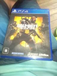 Jogos do PlayStation 4 pró