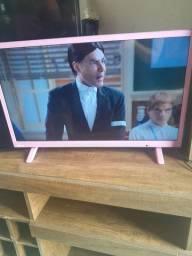 vendo um TV Philco