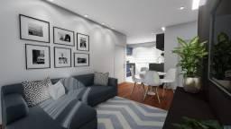 OF+ 2 quartos em Colombo. Minha casa minha vida