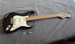 Guitarra Tagima Brasil T635 com up