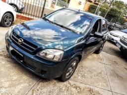 Corsa Sedan Maxx 1.0 8v VHC 2004/2005