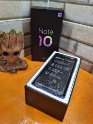 Mi Note 10 Lite 64/6