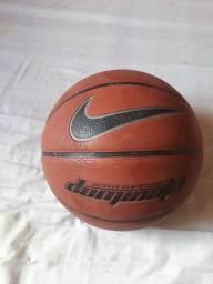 Bola basquete....Original...
