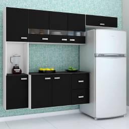 ?Lindo armario de cozinha perfeito para você completo por apenas RS 400,00!