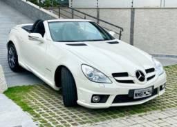 Mercedes-Benz 2009/10