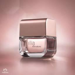 Natura Ilía - deo parfum