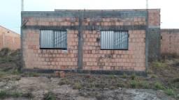 Ágio de terreno com construção