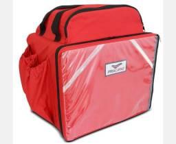 Bolsa Bag 45 litros