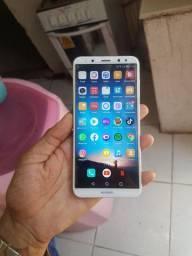 Huawei 64 gb